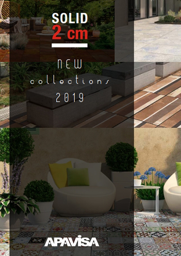 APAVISA 2019 05 OUTDOOR 20mm CERSAIE