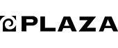 Plazatiles
