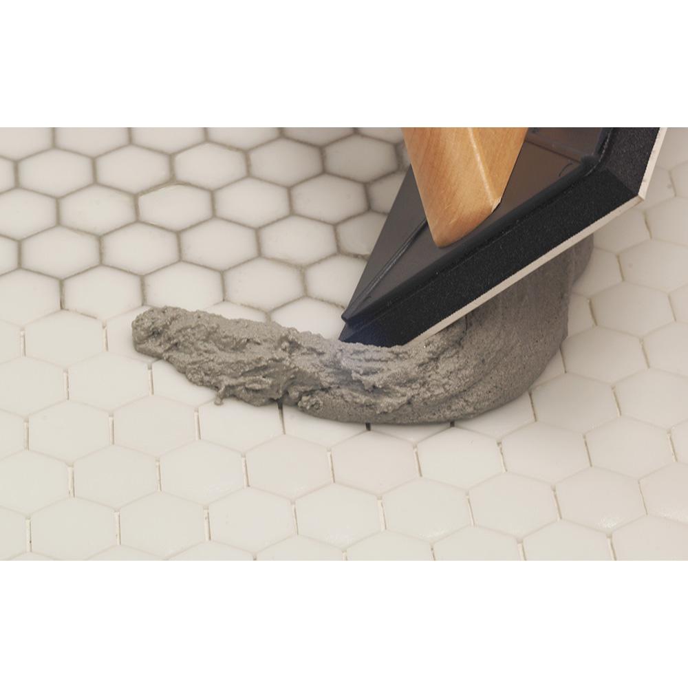 Cemento Rejuntado (Principal) Cercol