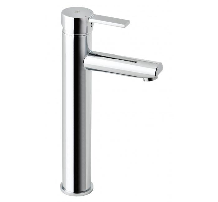 Griferia monomando lavabo Alto Tau2 Genebre