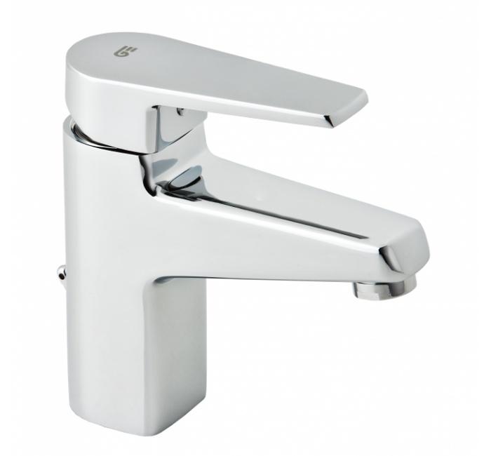 Griferia monomando lavabo Kelogic Genebre