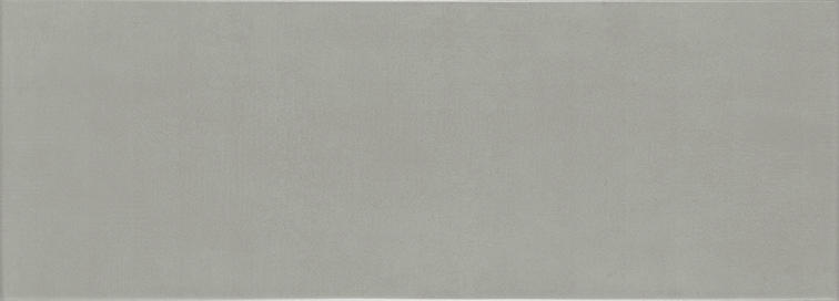 Dekostock Open Grey mate 20x60 cm.