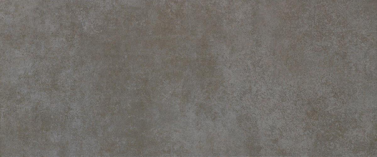 Dekostock Open Antracita 20x60 cm.