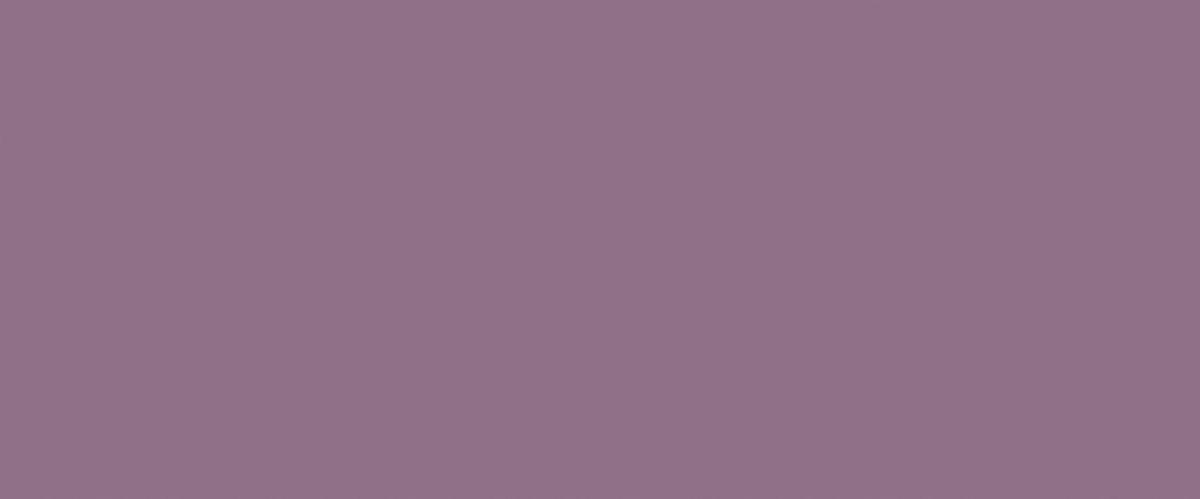 Dekostock Open Violeta brillo 20x60 cm.