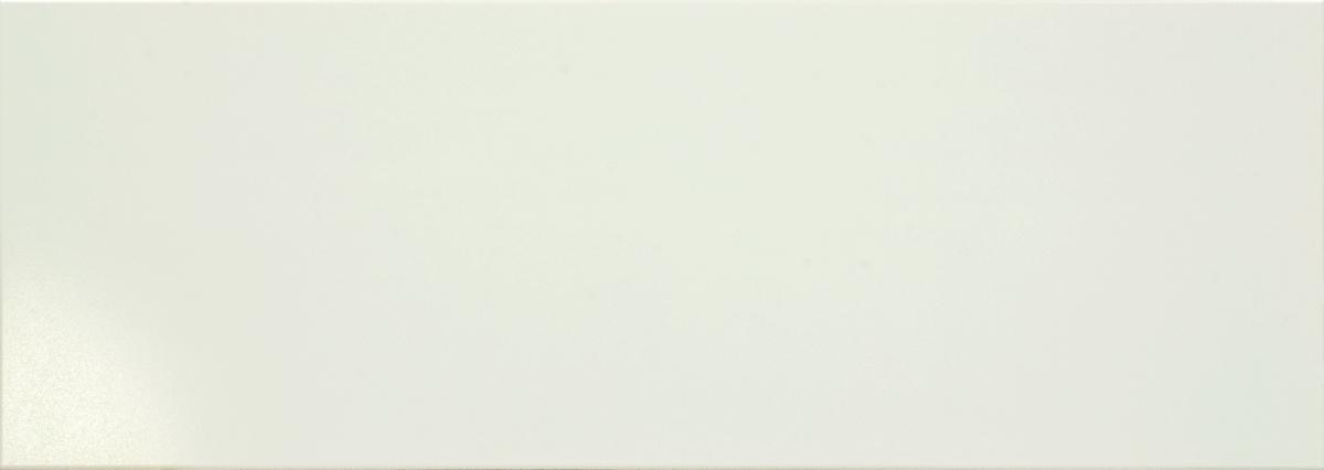 Demon Plain White 25x70