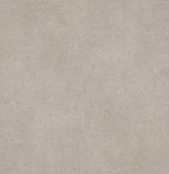MIDTOWN Gris 60x60