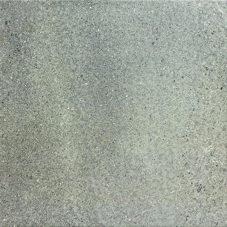 Magma Grey 60x60