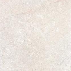 Lord Blanco 60x60