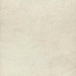 STONEWORK Blanco 60x60