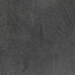 STONEWORK Negro 60x60