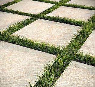 Marazzi outdoor 60x60 cm. 20 mm. Rectificado, antideslizante.