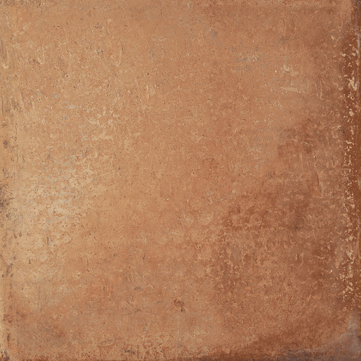 Gaya Fores RUSTIC COTTO 33x33