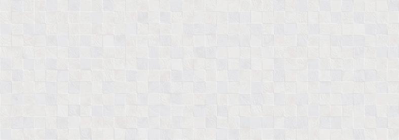 Porcelanosa MATRIX NACAR PV 31,6X90 100095764