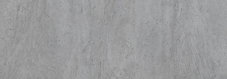 Porcelanosa RODANO SILVER 31,6X90 100120846
