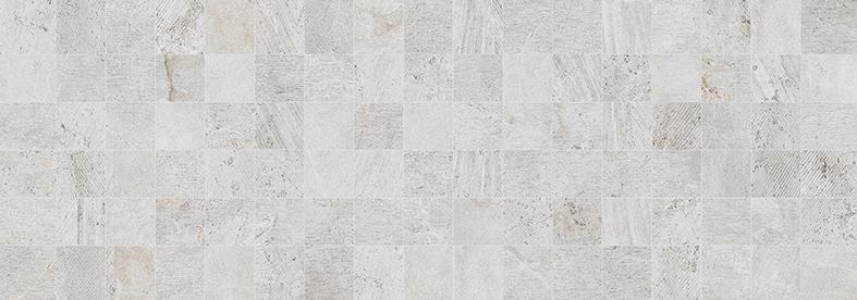 Porcelanosa MOSAICO RODANO CALIZA 31,6X90 100120784