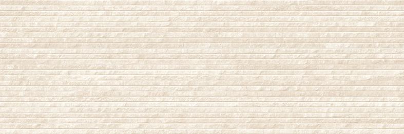 Porcelanosa LAJA BEIGE NP 33,3X100 100148344