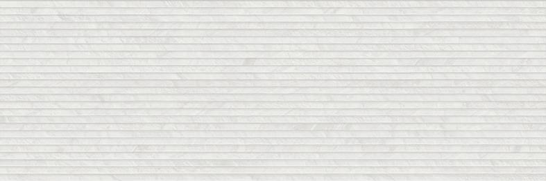 Porcelanosa LAJA BLANCO NP 33,3X100 100148345