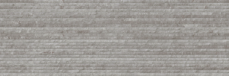 Porcelanosa LAJA NATURAL NP 33,3X100 100144841