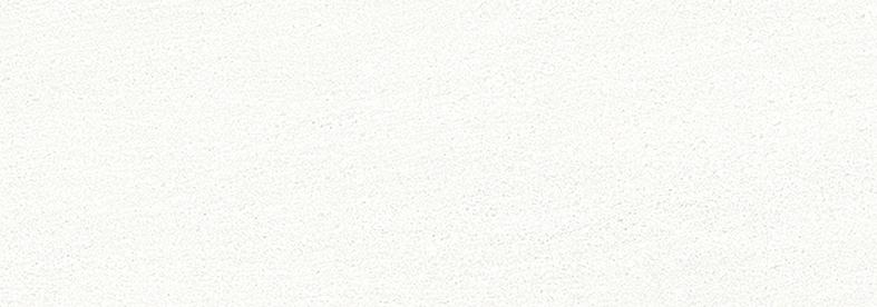 Porcelanosa CERDEÑA CALIZA PV 31,6X90 100102988
