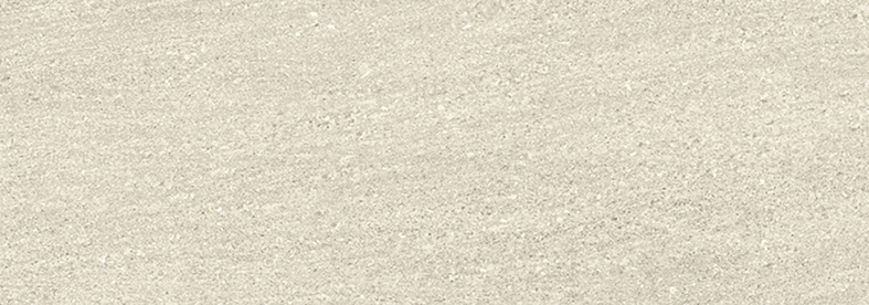 Porcelanosa CERDEÑA MARFIL PV 31,6X90 100096392