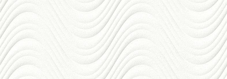 Porcelanosa CRETA CALIZA PV 31,6X90 100095753