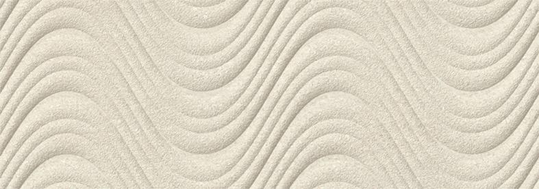 Porcelanosa CRETA MARFIL PV 31,6X90 100095755