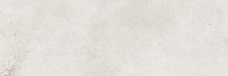 Venis BOULEVARD WHITE 33,3X100 100161682_001
