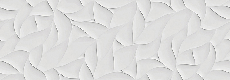 Porcelanosa MARMI OXO DECO BLANCO 31,6X90 100105124