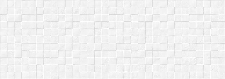 Porcelanosa MARMI MOSAICO ZEN BLANCO PV 31,6X90 100113360