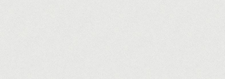 Porcelanosa SEUL NACAR PV 31,6X90 100095770