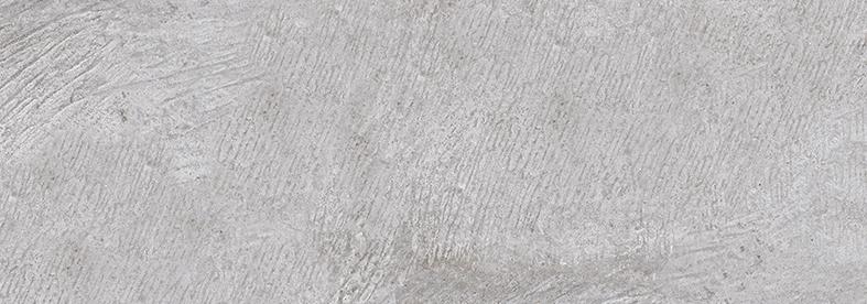 Porcelanosa PARK ACERO 31,6X90 100145725_001