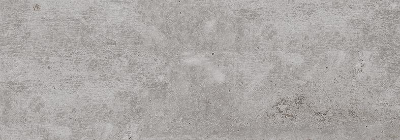 Porcelanosa PARK SILVER 31,6X90 100145752_001