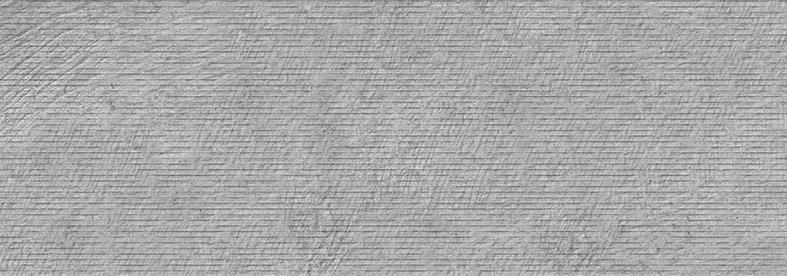 Porcelanosa PARK LINEAL ACERO 31,6X90 100145729