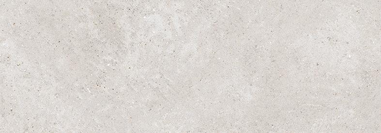 Porcelanosa PORTLAND ACERO 31,6X90 100135539