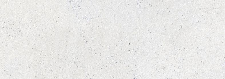 Porcelanosa PORTLAND CALIZA 31,6X90 100135547