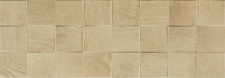Porcelanosa TACO OXFORD NATURAL 31,6X90 100135555