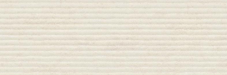 Venis MOSAICOS Y DECORADOS - OLD BEIGE 33,3X100 100155774