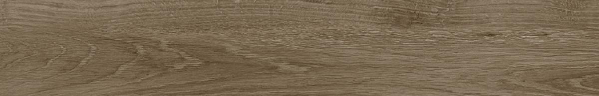 Porcelanosa ASCOT OLIVO 19,3X120 100161027_001