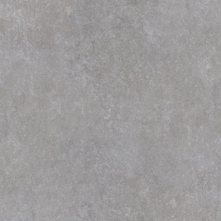 Porcelanosa ASTON ACERO(4P) 59,6X59,6 100137597