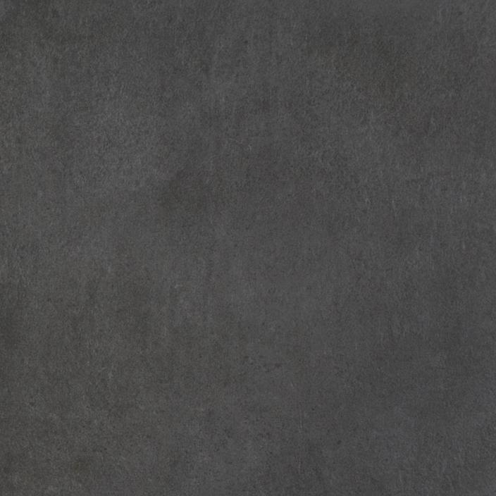Porcelanosa ASTON ANTRACITA(4P) 59,6X59,6 100137620