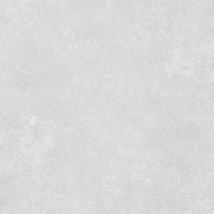 Porcelanosa ASTON CALIZA(4P) 59,6X59,6 100137601