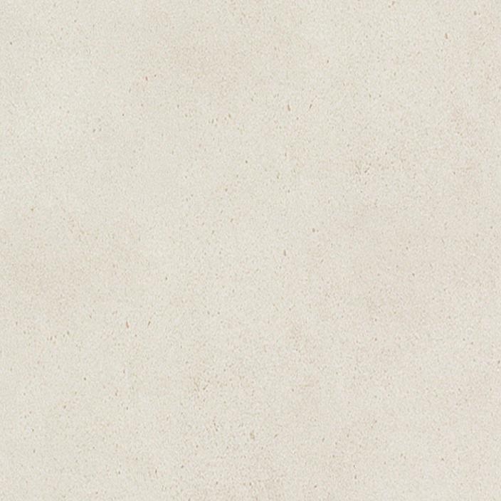 Porcelanosa CEILAN MARFIL(4P) 59,6X59,6 100155982