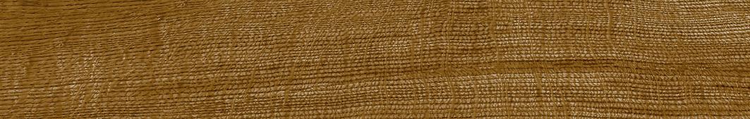 Porcelanosa OXFORD COGNAC 14,3X90 100149274
