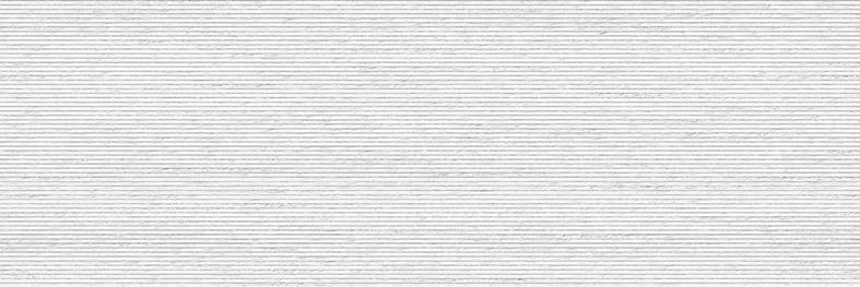Venis NARA BASIC BLANCO 33,3X100 100145346