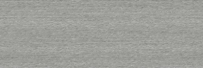 Venis NARA BASIC NATURAL 33,3X100 100145347