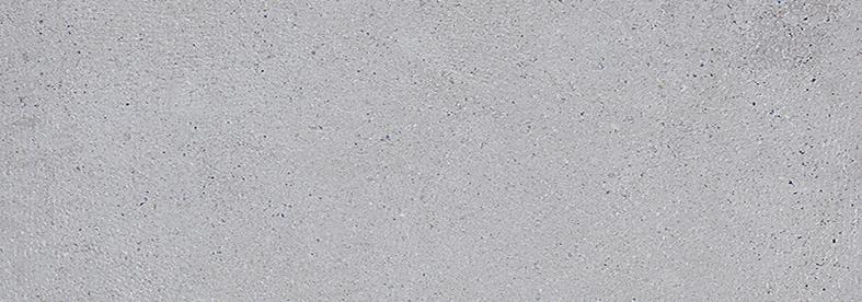 Porcelanosa DOVER ACERO 31,6X90 100155567_001