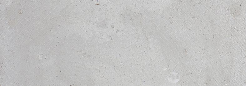 Porcelanosa DOVER CALIZA 31,6X90 100155616_001