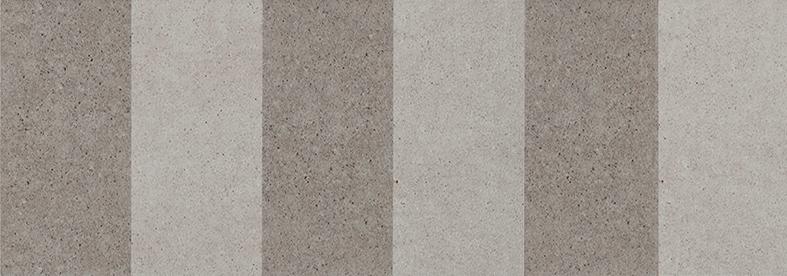 Porcelanosa DOVER LINE ARENA 31,6X90 100155901