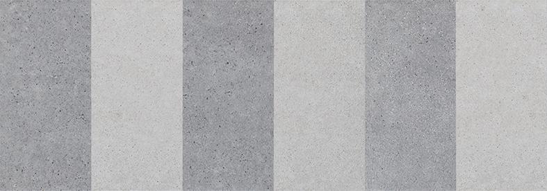 Porcelanosa DOVER LINE CALIZA 31,6X90 100155902