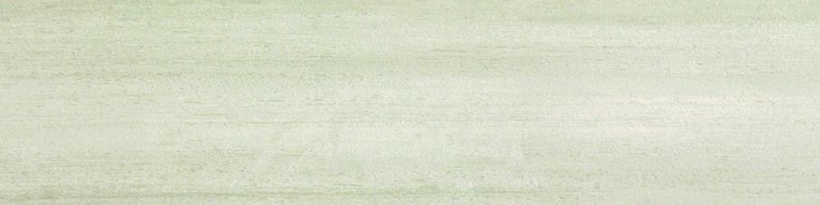 Lama blanco 15x60 4p9